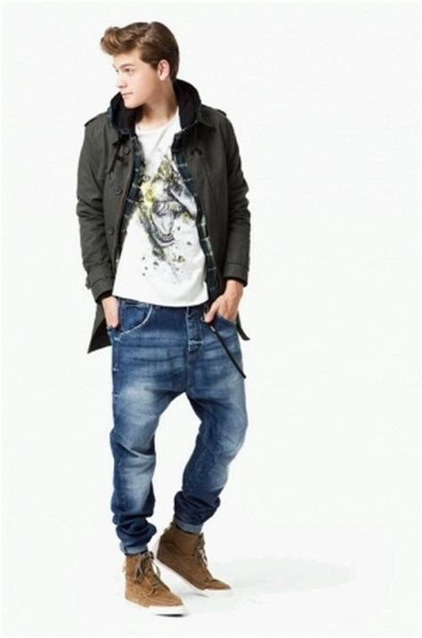 boys clothing trends for 2014 zara fashion clothes for men 9 pouted online magazine