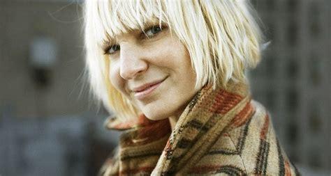 Sia Furler Chandelier Mp3 cutedrop 187 quem 233 a menina que dan 231 a no clipe de chandelier