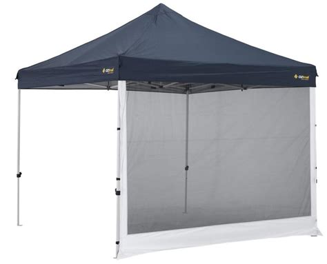 gazebo accessories amiable gazebo accessories gazeboss net ideas designs