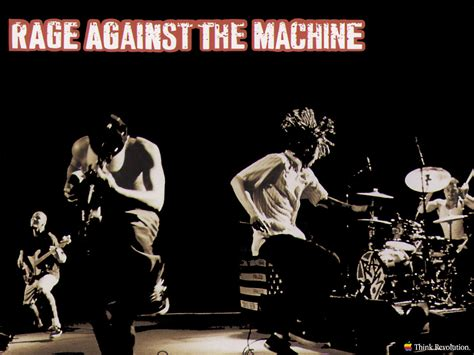 The Rage Free Rage Against The Machine Bandswallpapers Free Wallpapers Wallpaper Desktop Backrgounds