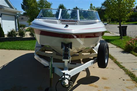 glastron boat trim not working glastron sx 175 2000 for sale for 6 200 boats from usa