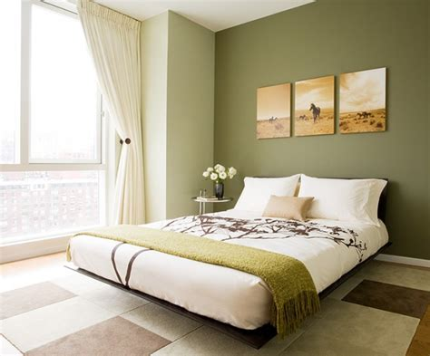 chagne color bedroom change your wall color will change your mood bedroom wall