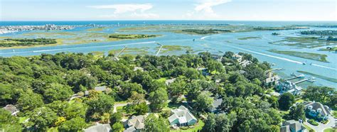 houses airlie airlie road wilmington nc homes for sale dbg real estate