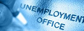 St Louis Unemployment Office by Change In Unemployment Insurance 4 Week Reporting In Missouri