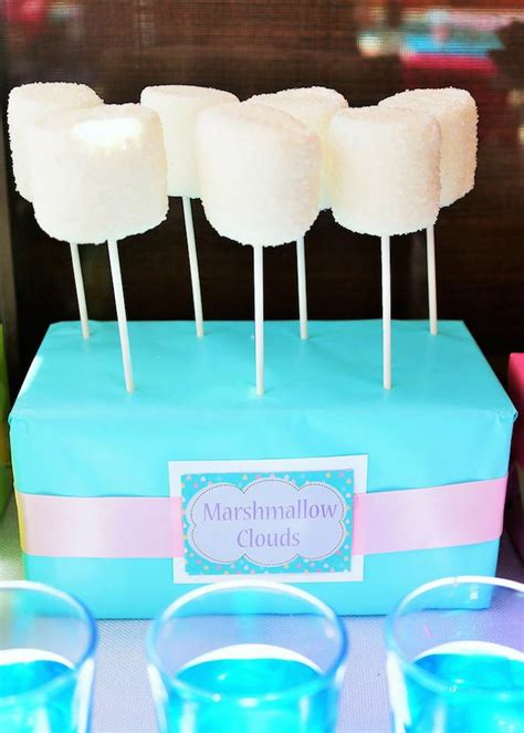 themed events in april april showers bring may flowers themed baby shower via