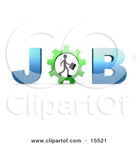 job training clipart job training clip art pictures to pin on pinterest pinsdaddy