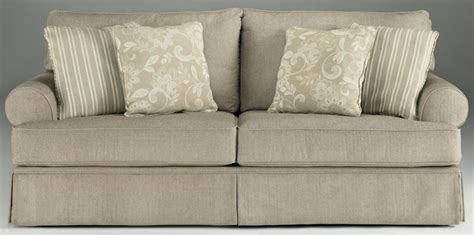 5 best slipcover sofas easy to clean tool box