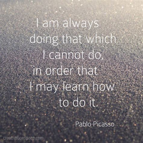 pablo picasso paintings quotes and biography quotes about picasso quotationof