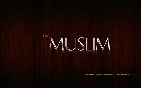 wallpaper laptop muslim top amaizing islamic desktop wallpapers december 2011
