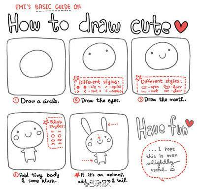 doodle creatures how to create rabbit 102 best images about bunnies in the snow on