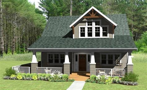 cottage homes simple beautiful and harmonious cottage