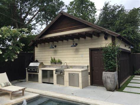 desain dapur sederhana outdoor 8 inspirasi desain dapur outdoor rumah dan gaya hidup