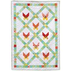 kite pattern in java let s go fly a kite quilt pattern quilting patterns