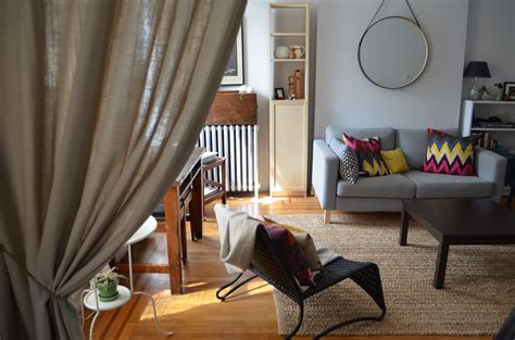 100 elite home design brooklyn home design ideas 100 home decor brooklyn apartments for rent in
