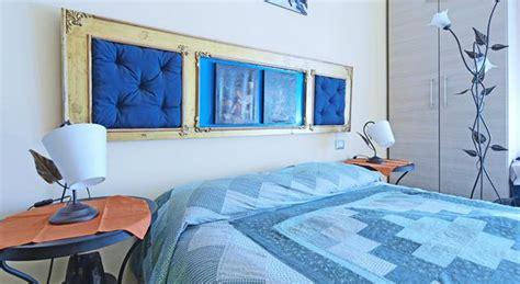 soggiorno fortezza fiorentina hotel per coppie firenze