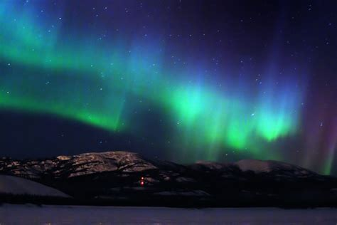 whitehorse yukon northern lights best places to see the northern lights whitehorse yukon