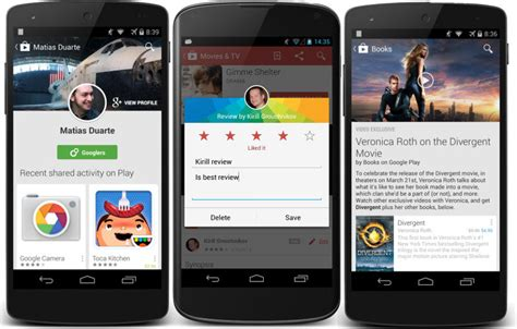 When Will Play Store Update Play Store Update On Graphics And Gameplay
