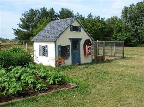 chicken houses tiny chicken houses tiny house design