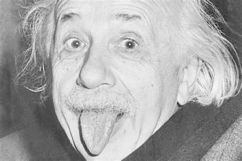 einstein born died physicist albert einstein abc news australian