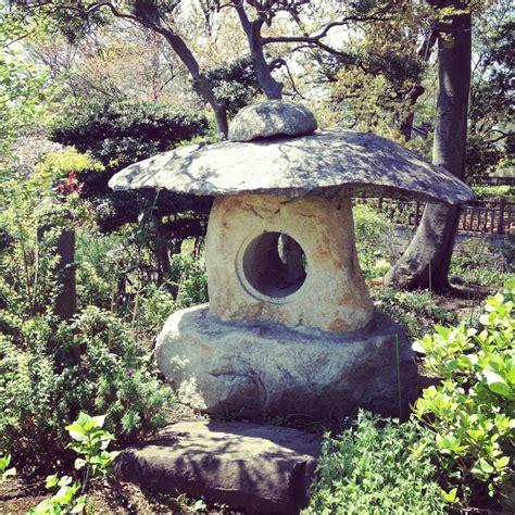 Japanese Garden Lantern by Japanese Lantern Japanese Lanterns
