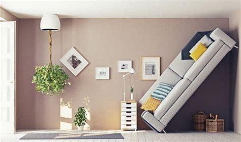 tiendas de muebles en espa a tiendas de muebles online 2018 y decoraci 243 n en espa 241 a