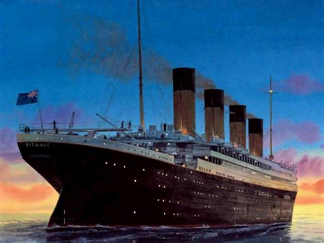 images of the titanic titanic for about the disaster
