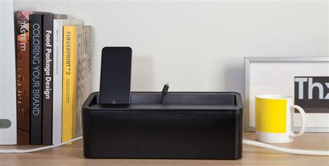 the most beautiful charging station for electronics the house ideas charging station for electronics in charging stations