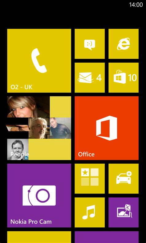 nokia lumia 1020 home screen nokia lumia 1020 the best camera phone but not the best