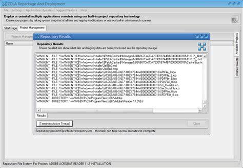 msi if full version of adobe acrobat adobe reader msi download 1014 10000 days download
