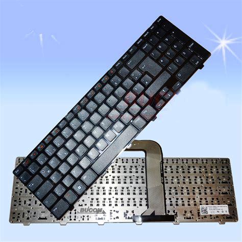 Klebebuchstaben F R Notebook Tastatur by Pc Laptop Center Tastatur F 252 R Dell Inspiron 15r