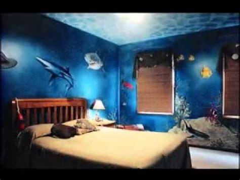 mermaid bedroom ideas mermaid bedroom ideas youtube