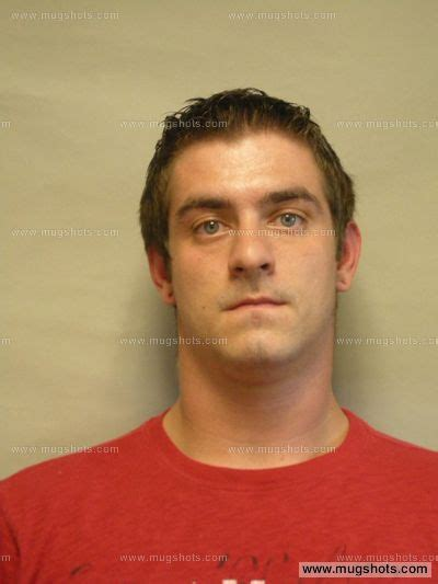 Grant County Wi Court Records Zachary F Biddle Mugshot Zachary F Biddle Arrest Grant County Wi