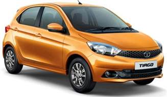 new car on road price tata tiago price specs review pics mileage in india