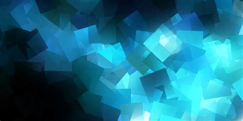 classic background classic cubes background 7 free stock photo