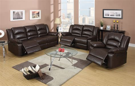 cheap sectional sofas los angeles cheap sectional sofas