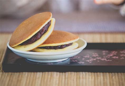 cucina giapponese ricette facili ricette facili dolci giapponesi
