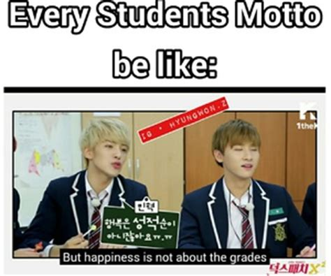 X I Meme - 30 images about monsta x memes all mine on we heart it