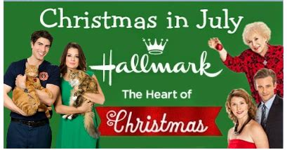 its a wonderful movie your guide to family movies on tv hallmark s christmas in july