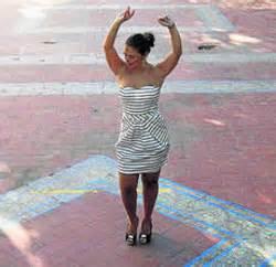 divina pastora cuadro médico pastora galv 193 n bailaores as el arte de vivir el flamenco