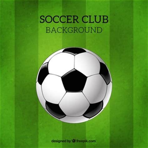 Calci Anarchy Bola Futsal Orange Green stadion vektoren fotos und psd dateien kostenloser