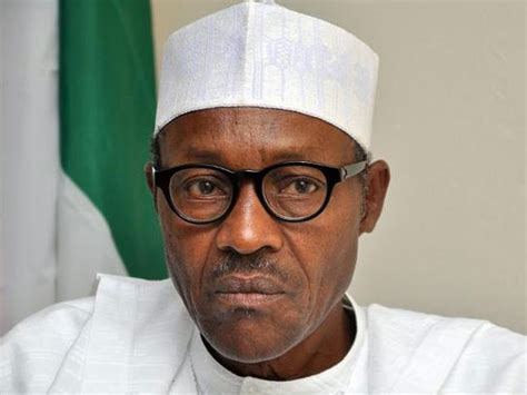biography of president muhammadu buhari muhammadu buhari commander in chief of the 97 forces