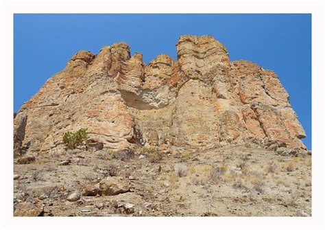 john day fossil beds national monument figs n pecorino john day fossil beds national monument