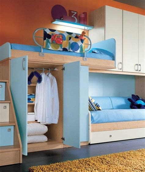 ideas  maximizing small bedroom space  owner