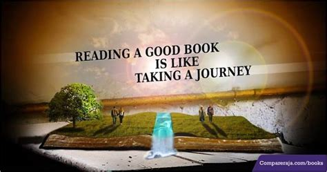 take my the caregiverã s journey books reading a book is like taking a journey popular