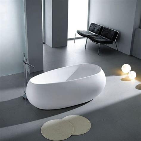 london bathroom company egg bath from the london bath company freestanding baths
