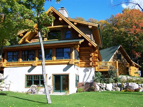 Handcrafted Log Home Builders - handcrafted log home builders 28 images woodsmythes
