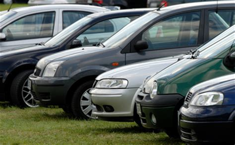 Acheter Garage Pour Louer 2137 by Acheter Un Garage Pour Le Louer