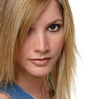 book lisa faulkner celebrity appearances | nmp live agency
