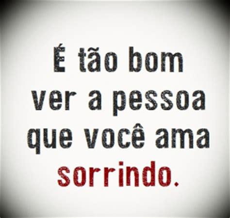 imagenes lindas con frases en portugues 12 im 225 genes con frases de amor en portugu 233 s im 225 genes con