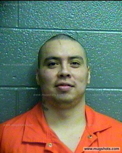 Caddo County Oklahoma Arrest Records Clifford L Littleraven Mugshot Clifford L Littleraven Arrest Caddo County Ok